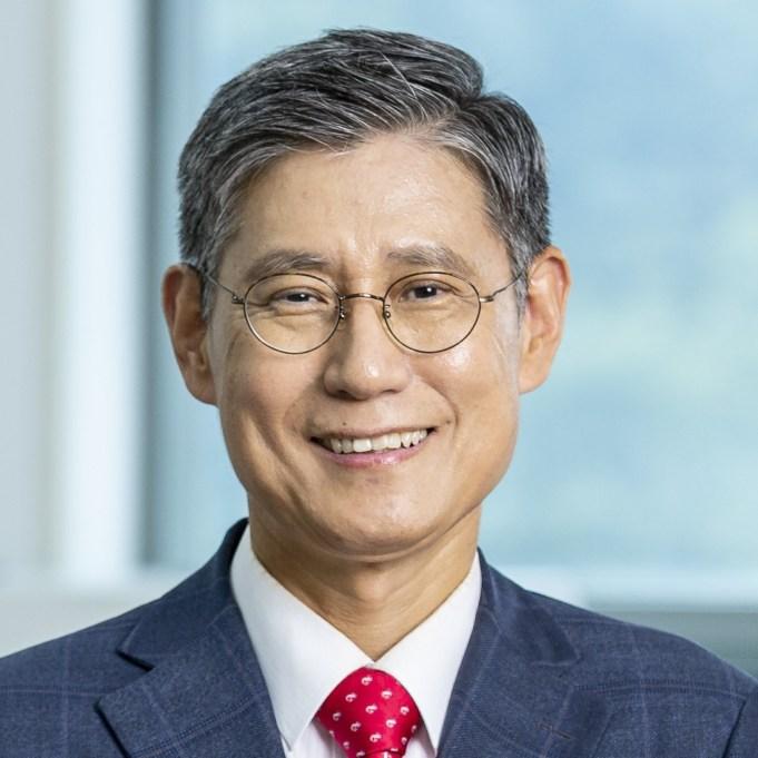 Park Systems, Atomic Force Microscopy Maker Hits 1 Trillion KRW Stock Valuation at KOSDAQ