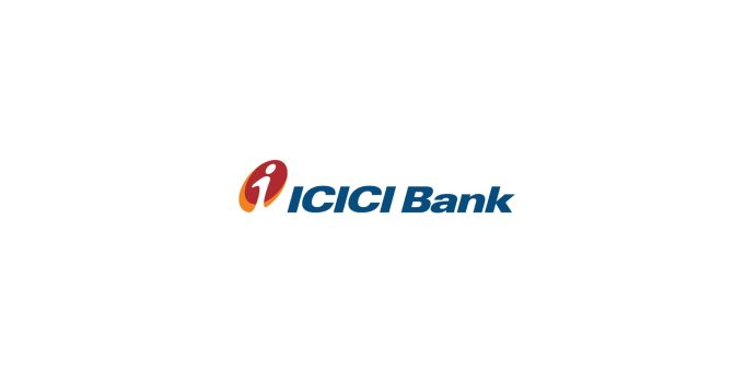 ICICI Bank Launches 'Merchant Stack' to Aid Digital and Contactless Banking Services