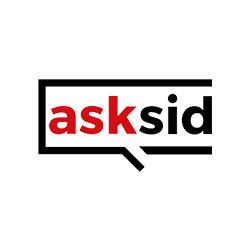 Conversational AI Startup AskSid Ends Prestigious Techstars Accelerator Program in Abu Dhabi