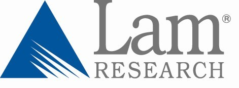 Lam Research Commits $1 Million to Battle Against COVID-19 in India