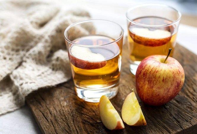 All You Need To Know About Apple Cider Vinegar Side Effects