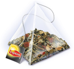 https://i2.wp.com/www.thenibble.com/reviews/news/images/LiptonPyramidBag-260_000.jpg