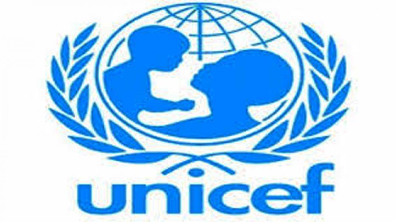 Updated: Unicef, Adsubeb Begin Mass Enrollment Of Out Of School Children In Adamawa