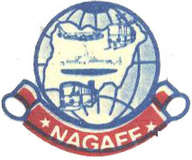 Nagaff Wants Ncs Strengthened For Effective Border Patrol