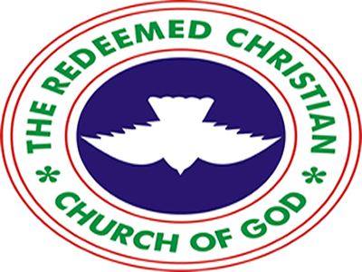 Student docked over breaking into Redeem Church   TheNiche
