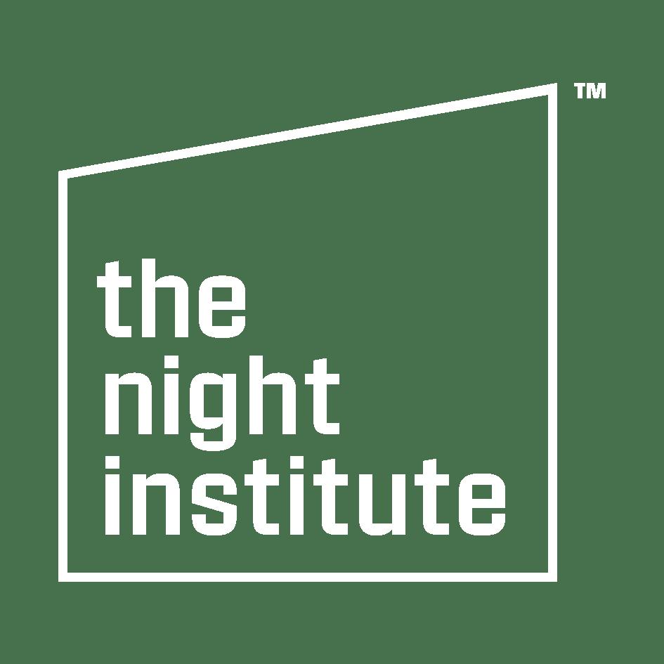 The Night Institute