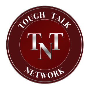 ToughTalkRadioLogo