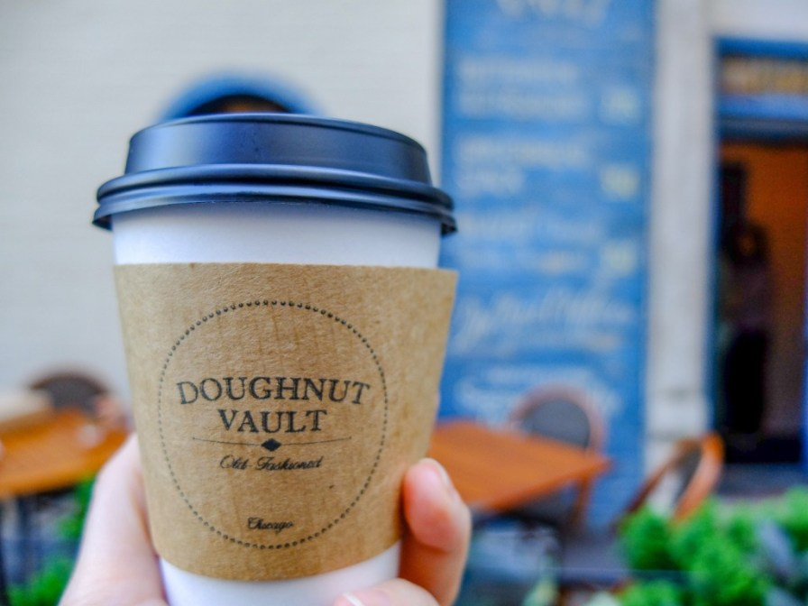 where-to-eat-in-chicago-coffee