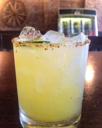 best-bars-in-midtown-margarita