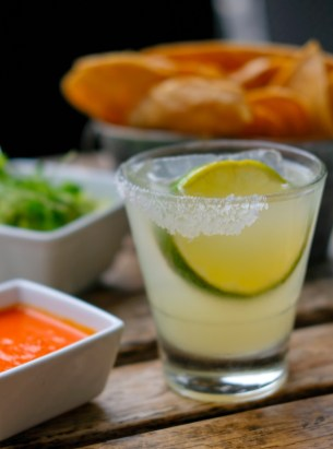 best-mexican-restaurants-nyc-margarita