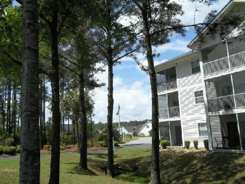 River Oaks I Homeowner Association The Noble Company Of