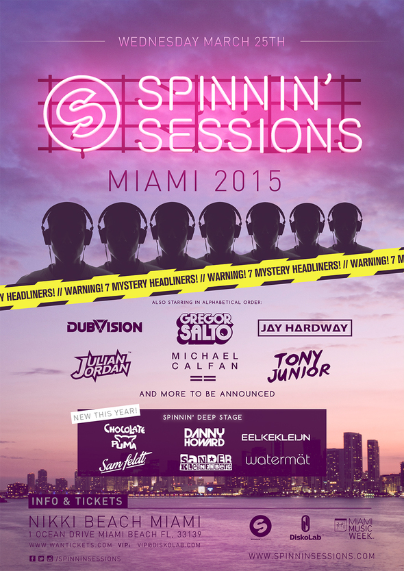 spinnin-sessions-miami