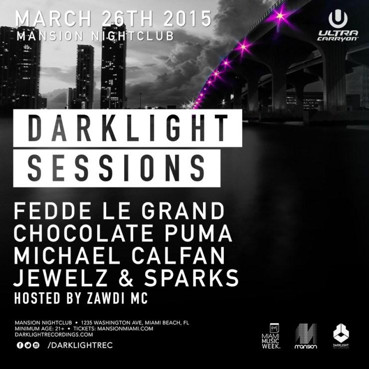 darklight-sessions