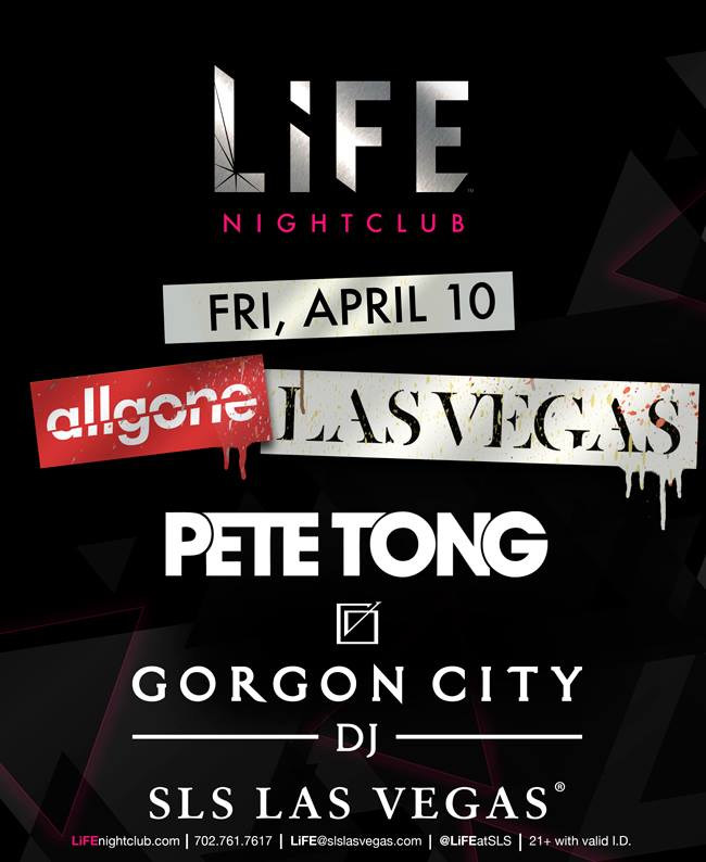 Pete-Tong-Gorgon-City-4.10.15