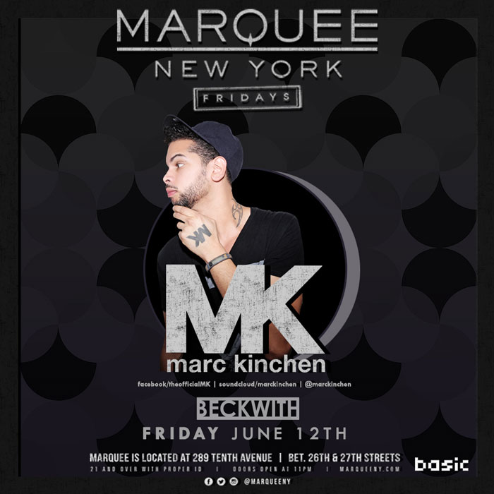 mk-marquee