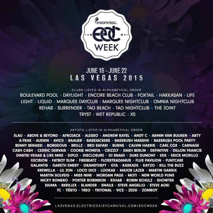 edc_week_2015_lineup