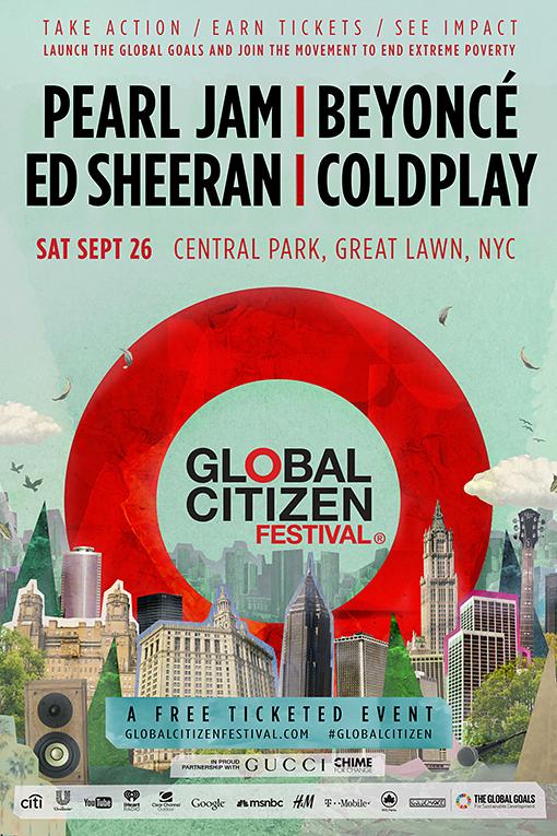 global-citizen-2015