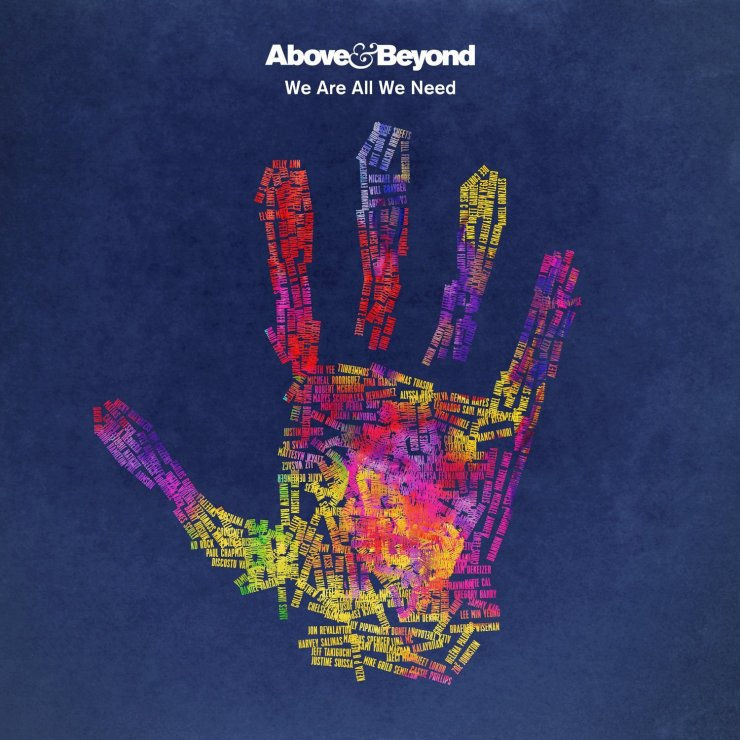 above-beyond-we-are-all-we-need