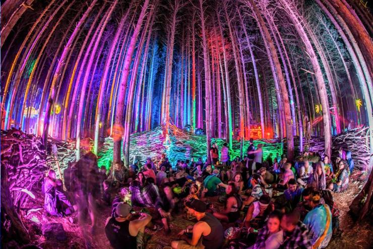 Electric-Forest-2016