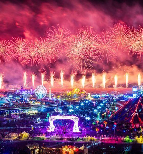 Las Vegas Shows 2020