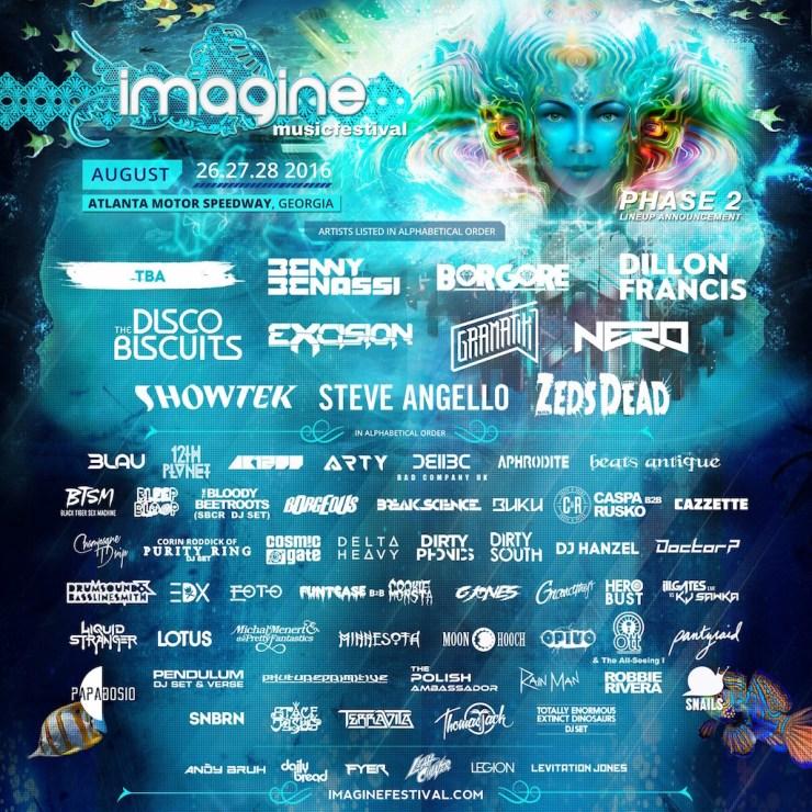 imagine-music-festival-2016-lineup