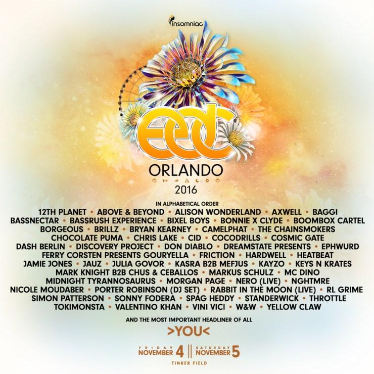 edc-orlando-2016-lineup
