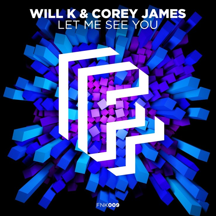 corey-james-will-k-let-me-see-you
