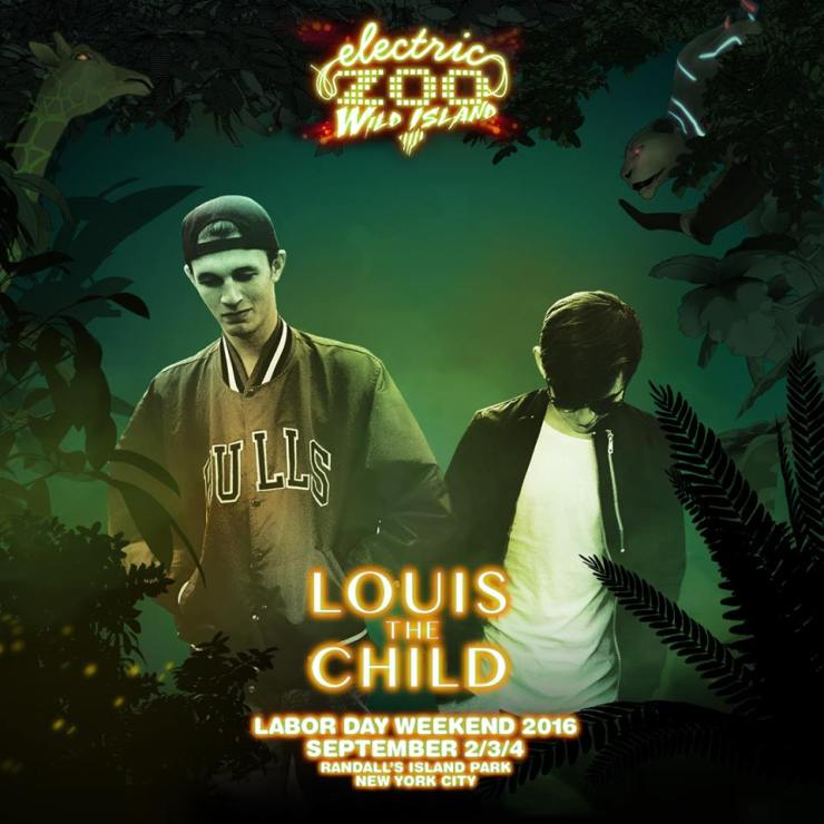 louis-the-child-zoo