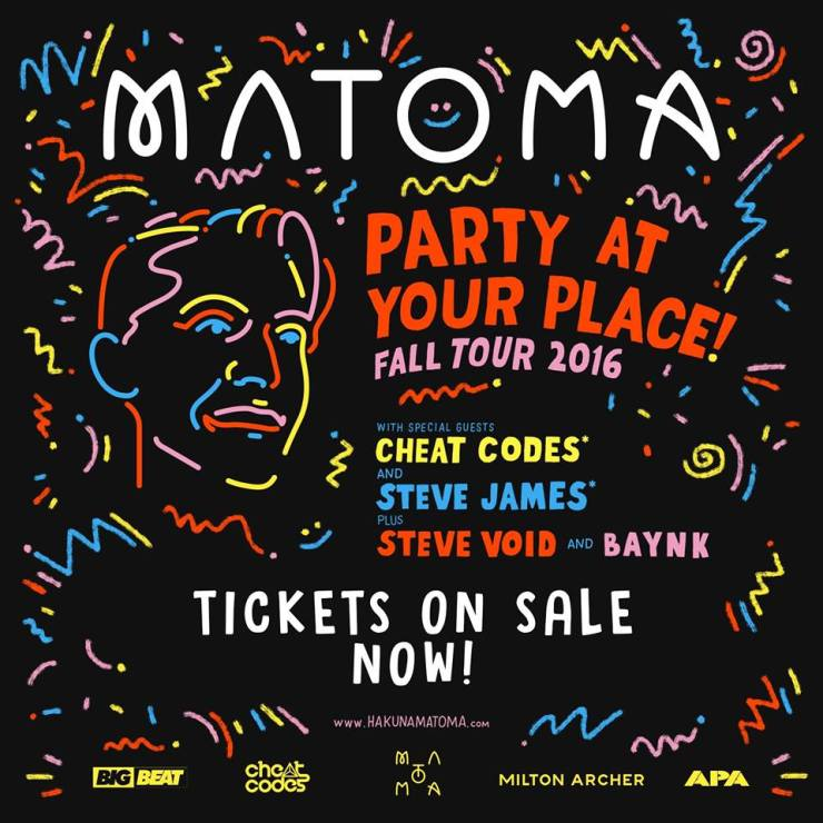 matoma-party-at-your-place-fall-tour