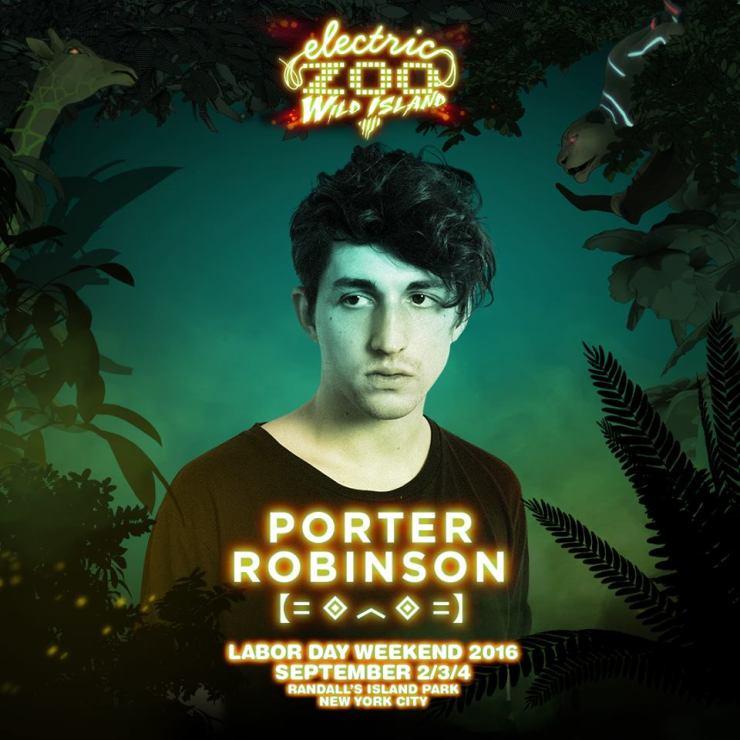 porter-robinson-zoo