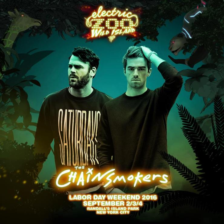 the-chainsmokers-zoo