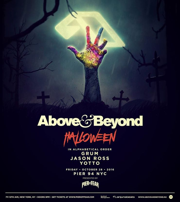above-beyond-pier-of-fear-flyer