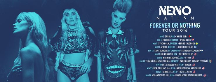 nervo-forver-young-tour