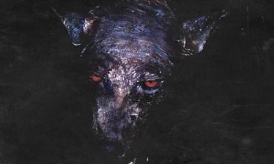 Carnage & Ape Drums - Chupacabra