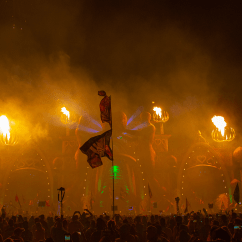EDCOrlando_2018_Day2_WM_Picture-46