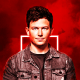 fedde le grand, all over the world