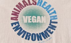 animals-health-environment-vegan