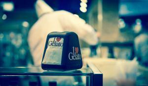 gelato by TimRT