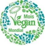World Vegan Month - Geneva, Switzerland