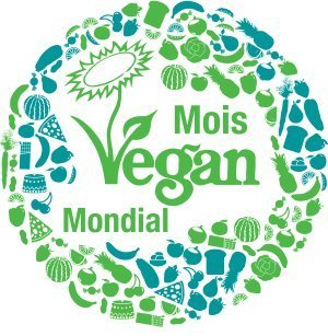 World Vegan Month - Geneva, Switzerland