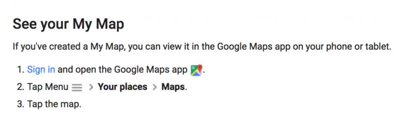 Google-Maps-Instructions-Image-1024x304