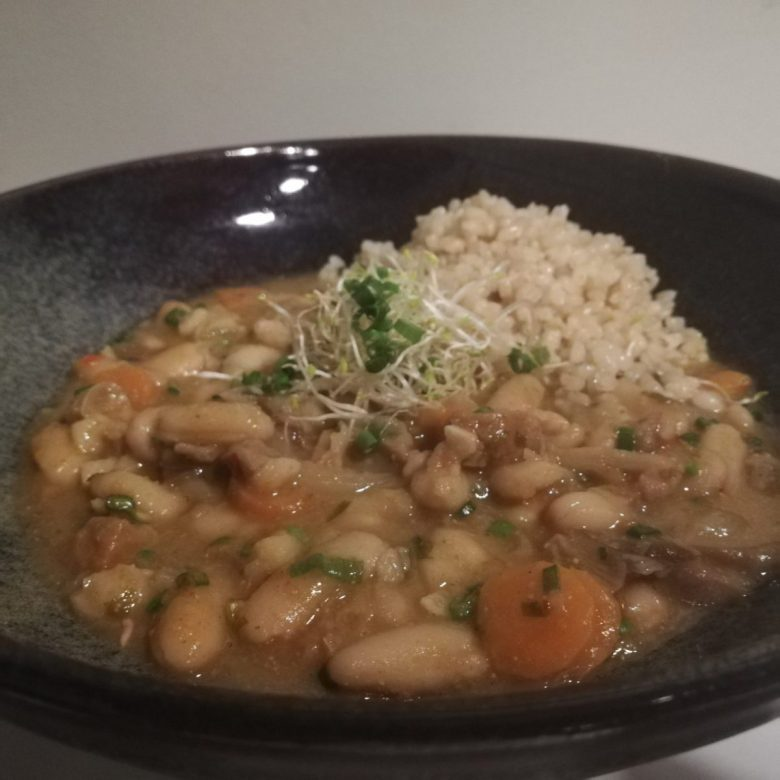 Lupin Restaurante Vegetariano Porto