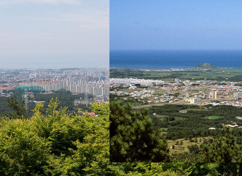 Chejudo, Island, Jeju, Jejudo, Korea, Peter DeMarco, South Korea, asia, now, photography, then, travel