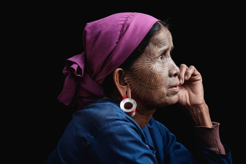 Dylan Goldby, Myanmar, South East Asia, Travel, WelkinLight Photography, exhibition