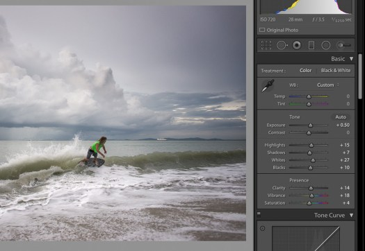 Adobe, Lightroom, Edit, Process, Workflow, tips, photography