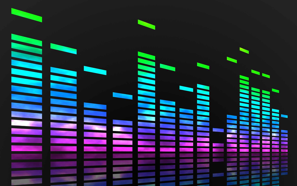 How to Get Royalty Free Music for Your Videos