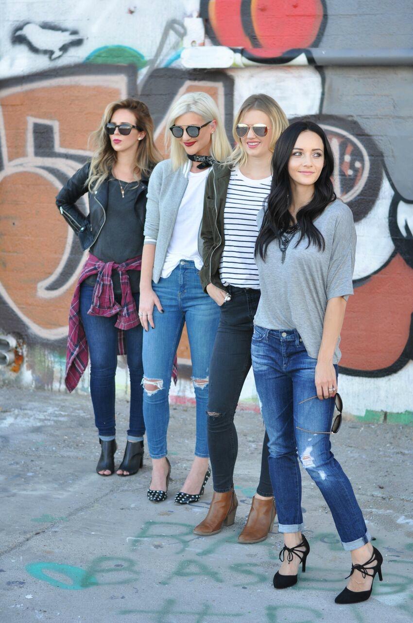 cropped-skinny-jeans-bomber-jacket-the-nomis-niche-topshop-lindsey-simon-las-vegas-fashion-blogger-tshirt-and-jeans-bandana-7