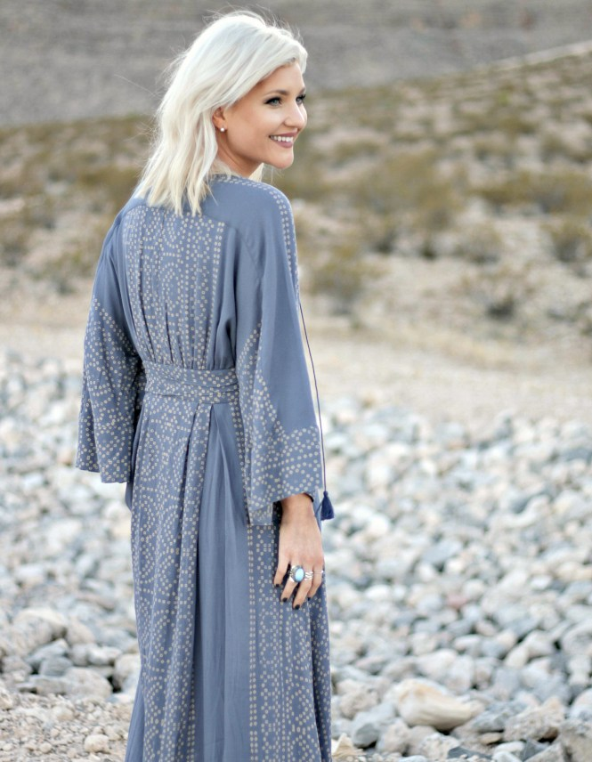 free-people-midi-dress-boho-style-boho-outfit-maxi-dress-fall-fashion-fall-trends-lindsey-simon-las-vegas-fashion-blogger-the-nomis-niche-desert-photography-4