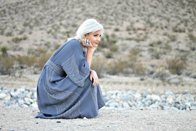 free-people-midi-dress-boho-style-boho-outfit-maxi-dress-fall-fashion-fall-trends-lindsey-simon-las-vegas-fashion-blogger-the-nomis-niche-desert-photography-5