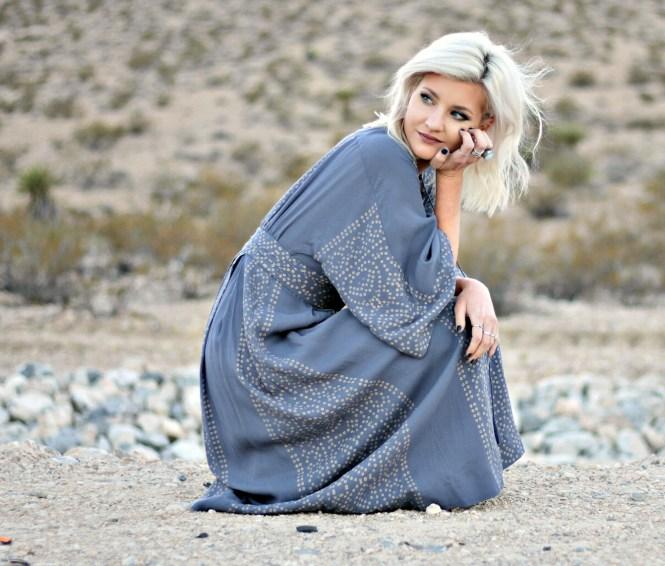 free-people-midi-dress-boho-style-boho-outfit-maxi-dress-fall-fashion-fall-trends-lindsey-simon-las-vegas-fashion-blogger-the-nomis-niche-desert-photography-6